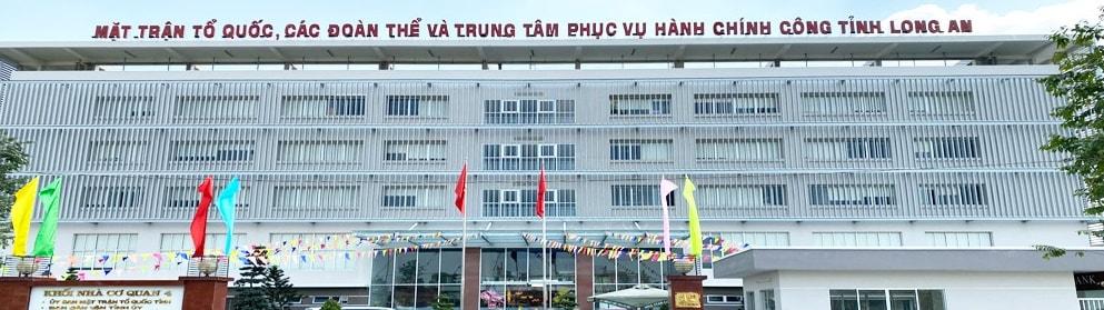 trung tam hanh chinh cong long an-min